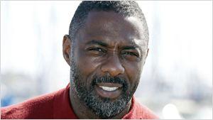 'Guerrilla': Idris Elba protagonizará el nuevo drama del creador de 'American Crime'