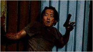 'The Walking Dead': ¿Es el reciente fichaje de 'Okja' la víctima de Negan?