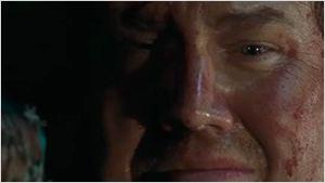 'The Walking Dead': ¿Es Eugene la víctima de Negan?