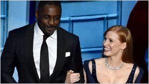 Idris Elba podría unirse al reparto del debut como director de Aaron Sorkin