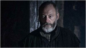'Juego de tronos': así ha sido 'Oathbreaker' (6x03), el tercer episodio de la sexta temporada