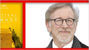 Cannes 2016: Spielberg desborda fantasía en la maravillosa 'Mi amigo el gigante'