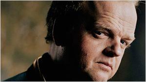 'Sherlock': Toby Jones ficha como el villano de la cuarta temporada