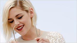 """Kristen Stewart ('Personal Shopper'): """"Sentía que debía ofrecer la versión más desnuda de mí misma"""""""