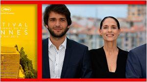 Cannes 2016: Lo pasamos pirata con los demonios, fantasmas y zombis de 'The Strangers'