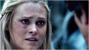 'Los 100': Eliza Taylor confirma un importante reencuentro en el final de la tercera temporada