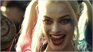 8 tramas de los cómics que nos gustaría ver en la película en solitario de Harley Quinn
