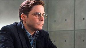 'Mafiya': Daniel Brühl protagonizará la serie ambientada en el Moscú de los 90