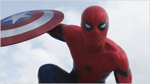 ¿Filtrados detalles del guion de 'Spider-Man: Homecoming'?