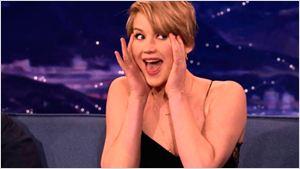 8 anécdotas y polémicas de Jennifer Lawrence que debes recordar
