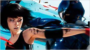 'Mirror's Edge': El famoso videojuego de acción tendrá serie de televisión