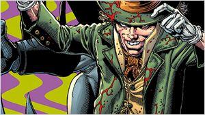'Gotham': Estos serán los nuevos villanos de la tercera temporada