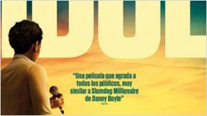 'Idol': Adelanto y entrevista en EXCLUSIVA con su protagonista Tawfeek Barhom