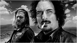 'Sons of Anarchy': Kim Coates afirma que la serie está completamente terminada