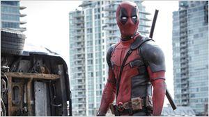 Fox cambia las fechas de dos proyectos secretos de Marvel y del 'Predator' de Shane Black