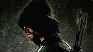 'Arrow' introducirá un nuevo vigilante en su quinta temporada