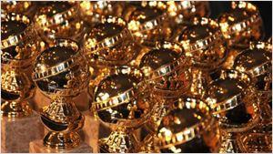 Globos de Oro 2017: Reveladas las fechas de la ceremonia y de las nominaciones