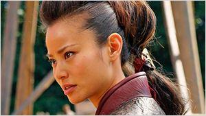 'Gotham' ficha a Jamie Chung como Valerie Vale en su tercera temporada