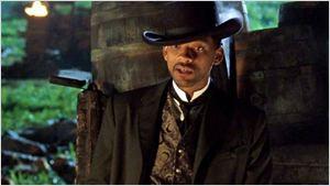 Will Smith reconoce no sentirse orgulloso de 'Wild Wild West'