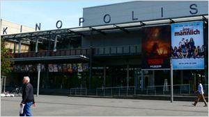 Un tiroteo en un cine de Alemania provoca entre 20 y 50 heridos