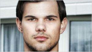 'Scream Queens': Taylor Lautner ficha por la segunda temporada