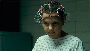 'Stranger Things': Conoce a Eleven, la misteriosa protagonista de la nueva serie original de Netflix que te cautivará este verano