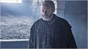 'Juego de Tronos': 'The Winds of Winter' (6x10) contará con la aparición de casi todos los protagonistas