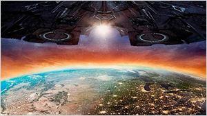 'Independence Day: Contraataque': 5 curiosidades sonoras de la batalla alienígena