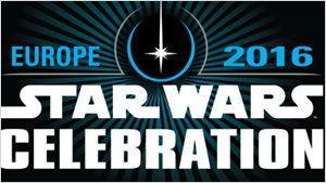 'Star Wars': Los directores del 'Episodio VIII' y del 'spin-off' de Han Solo estarán en la Celebration de Londres