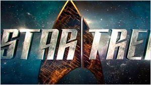 'Star Trek': Revelados los detalles del panel de la Comic-Con de San Diego