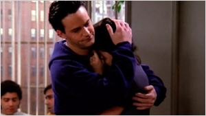 'Friends': 10 detalles de la primera temporada que nos sorprenden hoy en día