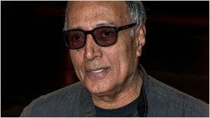 Vida y obra de Abbas Kiarostami, el maestro del cine iraní