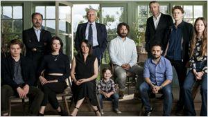 'Marrowbone': Visitamos el rodaje en Asturias de la ópera prima de Sergio Sánchez con la colaboración de J.A. Bayona