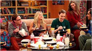 'The Big Bang Theory': el radical cambio de algunos personajes desde la primera temporada
