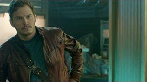 'Guardianes de la galaxia vol. 2': James Gunn explica por qué revelar la identidad del padre no es 'spoiler'