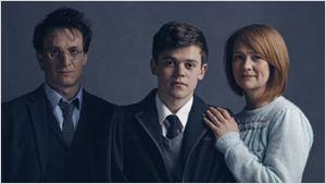'Harry Potter y el legado maldito': Miles de entradas se pondrán a la venta el próximo 4 de agosto