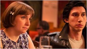 'Girls': una foto del rodaje de la sexta temporada revela un importante 'spoiler'