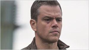 Mira la evolución de Matt Damon a lo largo de más de 25 años