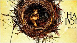 'Harry Potter y el legado maldito': Lo mejor y lo peor del nuevo libro de la saga