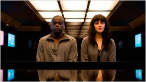 'Black Mirror': Guía para conocerlo todo sobre los nuevos capítulos