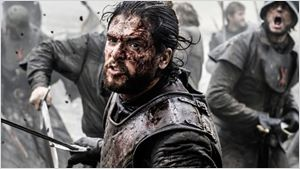 'Juego de tronos': 5 escenas que nunca podremos ver