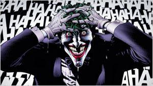 7 momentos escalofriantes del Joker que aún no hemos visto en el cine