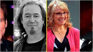 ¿Quiénes son los actores de doblaje españoles que ponen voz a las estrellas de Hollywood?
