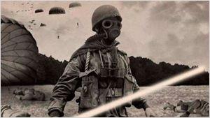'Star Wars' en la Segunda Guerra Mundial: No te pierdas estos montajes hiperrealistas