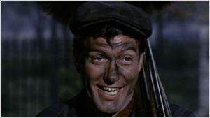 'El regreso de Mary Poppins': Dick Van Dyke no está muy seguro sobre la secuela
