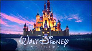 Disney batirá el récord de mayor cuota de mercado en 2016