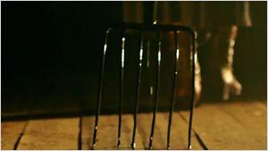 'American Horror Story': Otro nuevo 'teaser' podría adelantar la trama de la sexta temporada