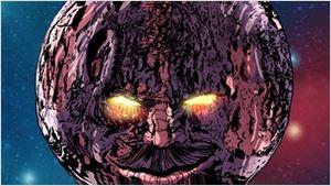 'Guardianes de la Galaxia Vol. 2': Nuevos detalles sobre el padre de StarLord