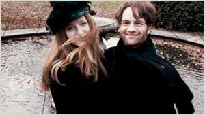 'Harry Potter': Así fue la historia de amor de Lily y James Potter
