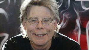 Las 10 adaptaciones cinematográficas más taquilleras de las novelas de Stephen King